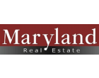 Maryland Properties