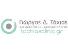 tachiasclinic