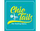 Chic Tails