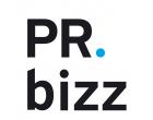PR bizz (Νάνσυ Υφαντίδου)