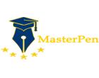 MasterPen Φοιτητικές Εργασίες