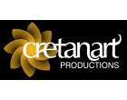 Cretanart Productions