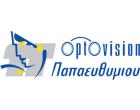 Opto-Vision Παπαευθυμίου Ο.Ε.