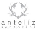Anteliz Suites