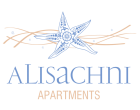 Alisachni Apartments