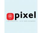 pixelproductions.info