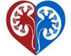 Ιατρείο Νεφρολογίας & Υπέρτασης