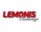 Lemonis customize