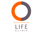 LIFE CLINIC ATHENS
