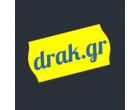drak.gr