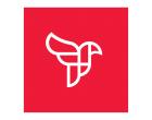 Condorex Consulting Services Ltd