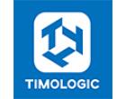 Πρόγραμμα ηλεκτρονικής τιμολόγησης - Timologic