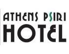 Ξενοδοχείο Athens Psiri