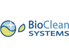 BioClean Systems